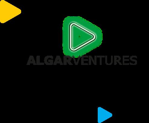 Algar Ventures