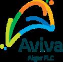 Aviva Algar